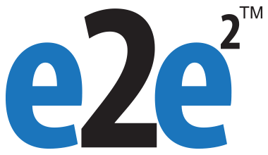 expense2earnings e2e2 logo